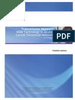 3FL12769AAAAWBZZA1-FrontMatter.pdf