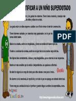 COMO-IDENTIFICAR-A-UN-NIÑO-SUPERDOTADO