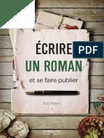 ecrire un roman.pdf