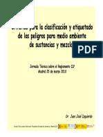PeligrosParaElMedioAmbiente.pdf