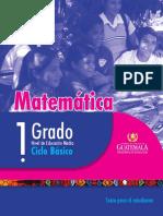 Texto_1ro-Completo (2da. edición).pdf