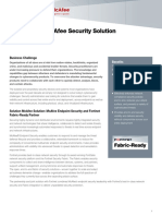 sb-fortinet-mcafee-solution (1)