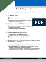 Test comprensión.docx