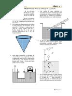 FIS2_HT - Principio de Pascal y Arquimedes