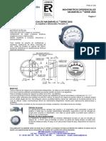 ficha-tecnica-d2000 por pulgadas precisión