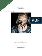 EL_SUEÑO_DE_ANA_CUENTO_TERROR.pdf