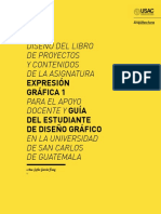 02_4322.pdf