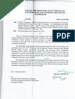 Proc.Rc.No.146_06-02-2020