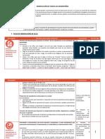 1_inicial.pdf