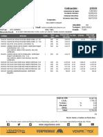 HORTALIZAS DEL CENTRO 23535 .pdf