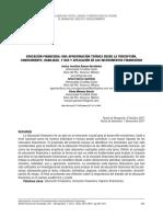 Educacion_financiera_una_aproximacion_teorica_desd