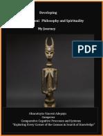 Developing_Universal_Ogboni_Philosophy_a(1).pdf
