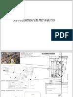 SITE ANALYSIS A2 SHEET refine.pdf