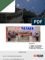BIGBAZAR PPT.pptx
