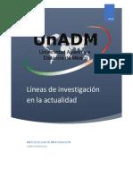 FI_U1_EA_LIMC_lineasdeinvestigacion.docx
