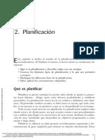 Diseño_de_Proyectos_sociales_aplicacione..._----_(Pg_32--37)