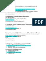 AUTOEVALUACIONES 3 Y 4 PSICODIAGNOSTIVO.pdf