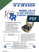 CS-10_Brochure-106-044
