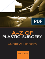 [Andrew_Hodges]_A-Z_of_Plastic_Surgery(z-lib.org)
