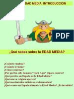 MedievalFdelA1