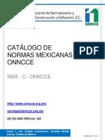 CDN36