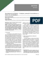 Arrendamentos portuários – Licitações, proteção à concorrência e o direito dos arrendatários.pdf