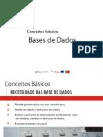 Diapositivos Access
