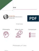 adopting-java-slides