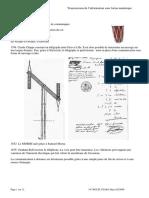 Chapitre-10-Transmission-numérique.pdf