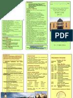 bioatlas invitation.pdf