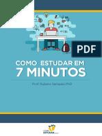 Como estudar em 7 min.pdf