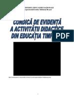 Condica 2019 (3) (1)