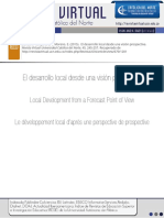 visión prospectiva.pdf