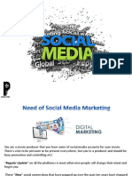 Social media presentation for Movie.pptx