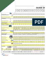 186298034-Guide-Technique-Plastique.pdf