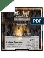 20200209 santa maria parish1