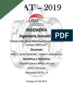 Zamora-Llanos-Wilson-Arnold-Electricidad-Problemas-N1.docx