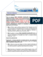 PLAN DE NEGOCIOS  finca ganadera Guadalupe s.a.s 2018.docx