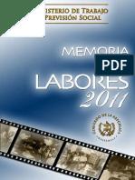 MEMORIA_DE_LABORES_2011-COMPLETO.pdf
