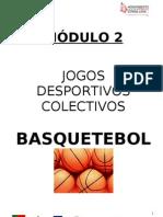 modulo_teorico