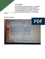 Leston_Casanas_Juan_Jose_Actividad_practica_TPI_PRA03