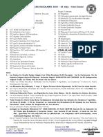 LISTA DE UTILES ESCOLARES 2020.docx