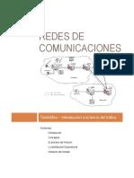 RdC_1617_GG1y2_Teletrafico_DocIntro.pdf