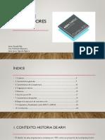(Presentacion1)Familia_de_Procesadores_ARMv8