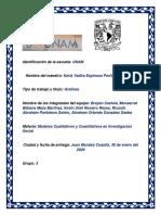 EQ.3_graficas_u3_castulo 2