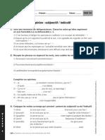 L'OPINION.pdf