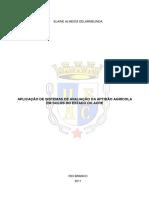 iMPRIMIR DE 11-24.pdf