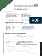 L'HYPOTHÈSE ET LA CONDITION.pdf
