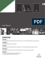 Manual 97403