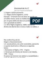 10315MaterialCIAAula4Princ-da-Proporcionalidade